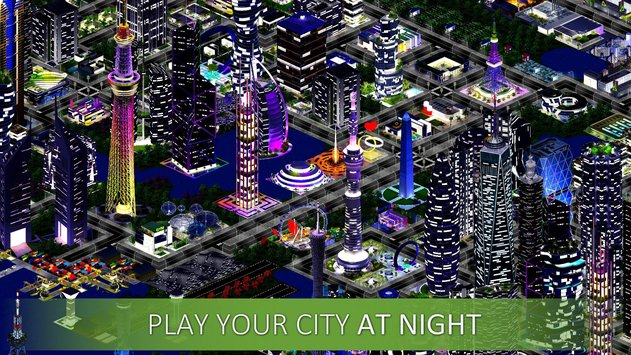 designer-city-building-game-1