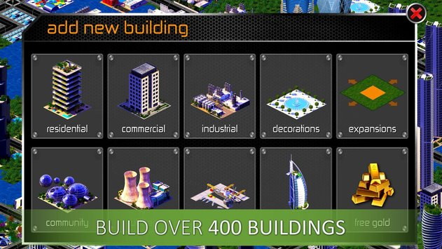 designer-city-building-game-3