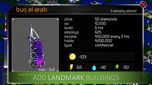 designer-city-building-game-4