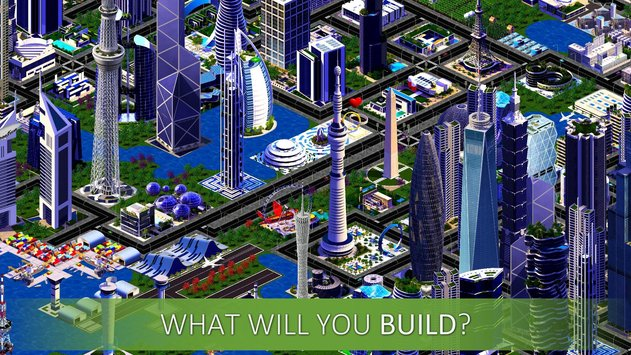 designer-city-building-game