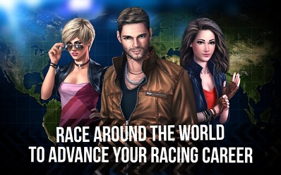 drag-racing-club-wars-2