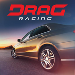 drag-racing-club-wars