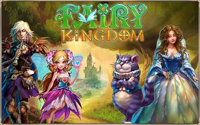 fairy-kingdom-world-of-magic-logo