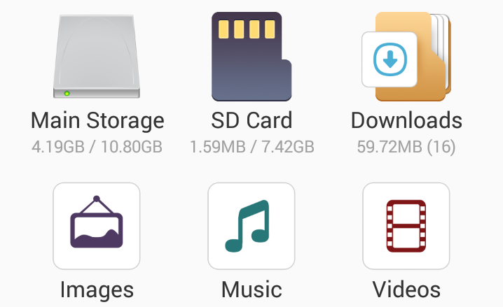 file-manager-1-1