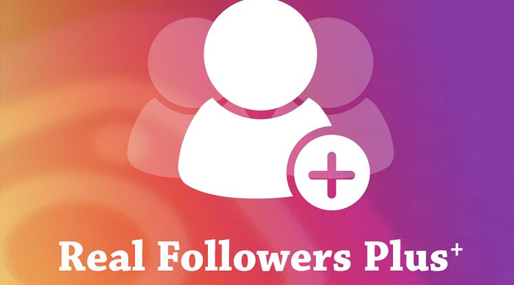 free-followers-plus-1-1png
