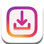 instasave-2
