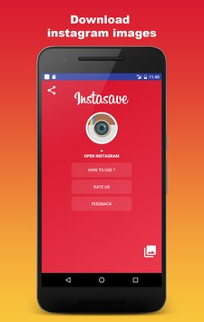 instasave-3