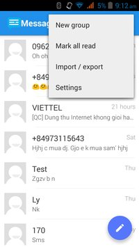 messaging-sms-7