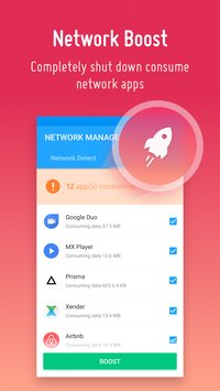 network-manager-4