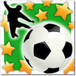 new-star-soccer