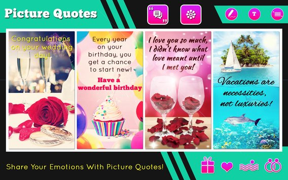 picture-quotes-1