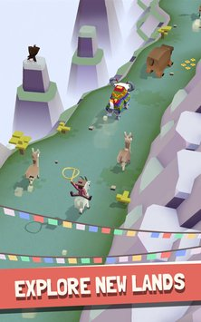 rodeo-stampede-sky-zoo-safari-4