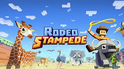 rodeo-stampede-sky-zoo-safari-logo