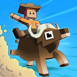 rodeo-stampede