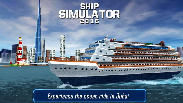ship-simulator-2016-logo
