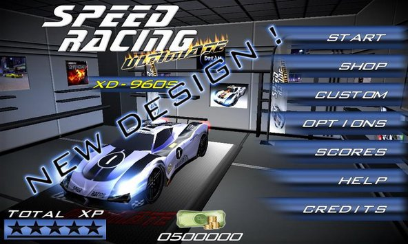 speed-racing-ultimate-2-free-1