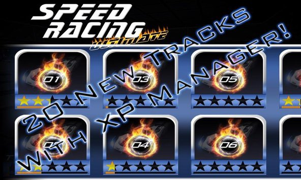 speed-racing-ultimate-2-free-2