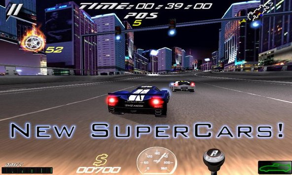 speed-racing-ultimate-2-free-3