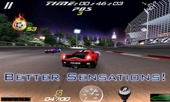 speed-racing-ultimate-2-free-4