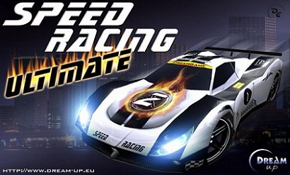 speed-racing-ultimate-2-free-logo