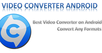 video-converter-android-1-1png
