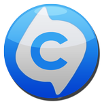 video-converter-android-2