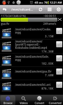 video-converter-android-3