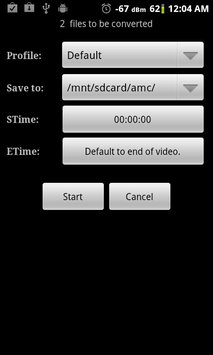 video-converter-android-4