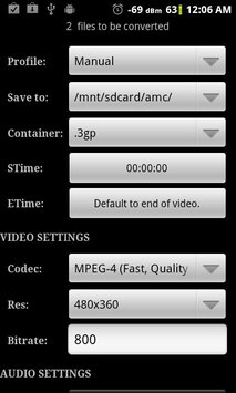 video-converter-android-5