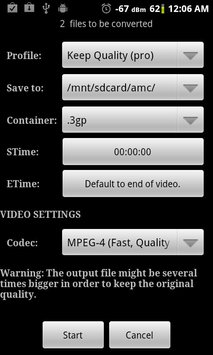 video-converter-android-6