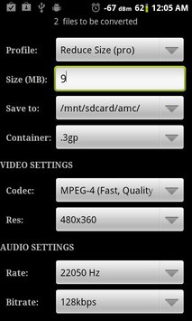 video-converter-android-7