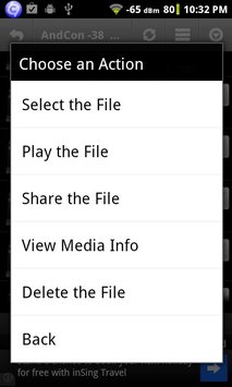 video-converter-android-8