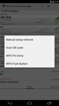 wifi-connection-manager-5
