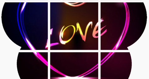 photo-grid-1-1png