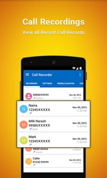 auto-call-recorder-2016-1