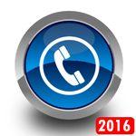 auto-call-recorder-2016