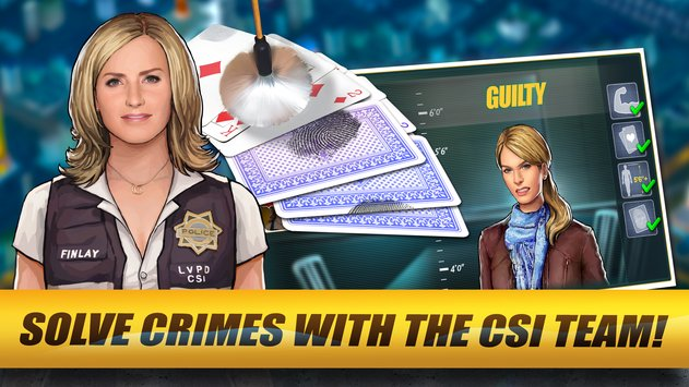 csi-hidden-crimes-1