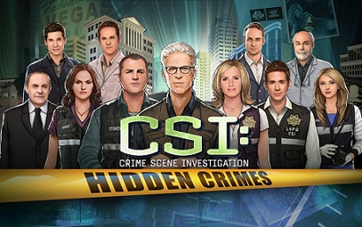csi-hidden-crimes-logo