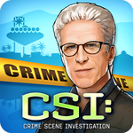 csi-hidden-crimes