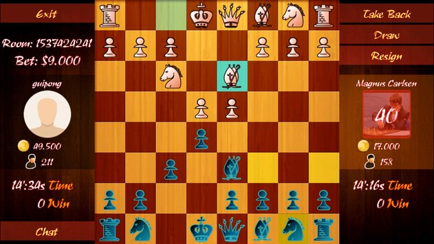 chess-online-play-chess-live-1