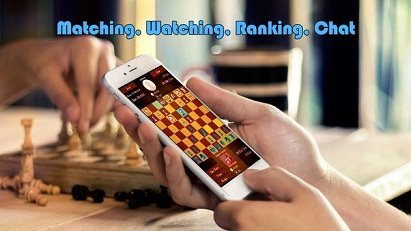 chess-online-play-chess-live-logo