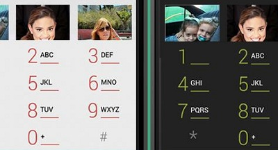 contacts-dialer-1