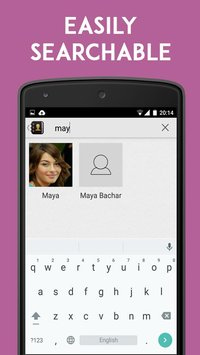 contacts-dialer-2