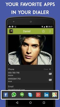contacts-dialer-3