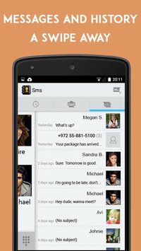contacts-dialer-4