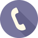 contacts-dialer