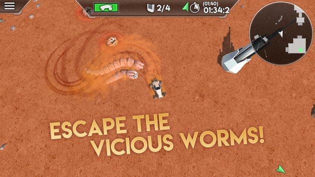 desert-worms-1