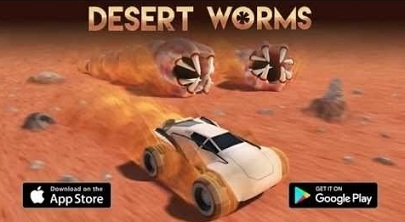 desert-worms-logo