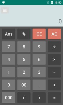 everyday-calculator-all-in-one-1