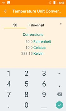 everyday-calculator-all-in-one-10